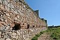 Castle of Palamidi (3361105041).jpg
