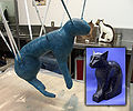 Cat Mummification by Summum.jpg