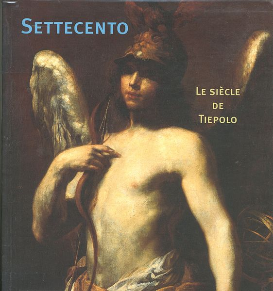 File:Catalogue d'exposition Settecento.jpg