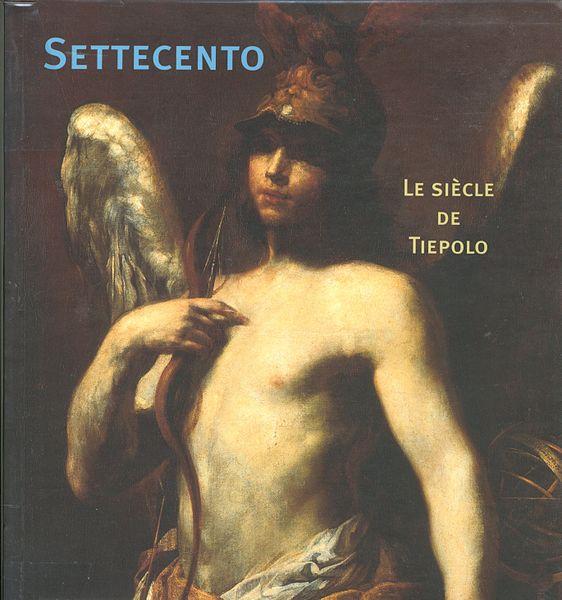 File:Catalogue d'exposition Settecento.jpg