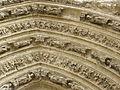 CatedralDePalencia20130518100116P1170520.jpg