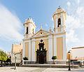 Catedral de Ceuta, Ceuta, España, 2015-12-10, DD 04.JPG