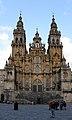 Catedral de Santiago de Compostela 2008.jpg