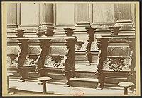 Cathédrale Saint-André de Bordeaux - J-A Brutails - Université Bordeaux Montaigne - 0459.jpg