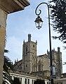 Cathédrale Saint-Just-et-Saint-Pasteur de Narbonne.jpg