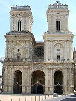 Cathédrale d'Auch 01.jpg