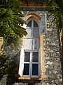 Cathedral Church of All Saints - St. Thomas, U.S. Virgin Islands 04.JPG