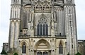 CathedraleNDCoutances05.jpg