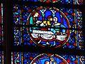 Cathedrale nd paris vitraux088.jpg