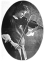 Catherine Murphy (1919).png