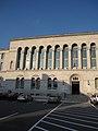 Catholic University DC 3.JPG