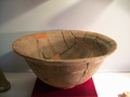 Cattien ceramic bowl.png