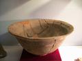 Cattien ceramic bowl.png