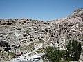 Cavusin cappadokia Turkey - panoramio.jpg
