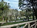 Caxambu MG - Parque das Águas - panoramio.jpg