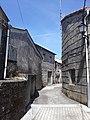 Cea, Camino Sanabrés, Galicia 18.jpg