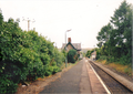 Cearsws station 2`.png