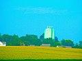 Cedar Rapids Tower - panoramio.jpg