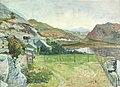 Cei Newydd, near Talsarnau (gcf10264).jpg