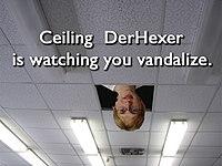 Ceilingderhexer-en.jpg