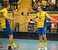 Celebrate 2 Sweden-Finland EFT.jpg