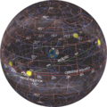 Celestial Sphere - Full no grid.png