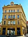 Celetná 600 Prag.jpg