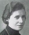 Celie Brunius.JPG