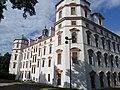 Celler Schloss.jpg