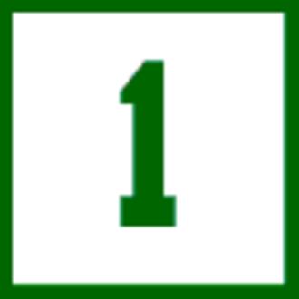 Walter A. Brown - Image: Celtics 1