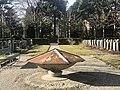 Cemetery Sihlfeld 4.jpg