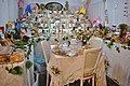 Cena di San Giuseppe.jpg