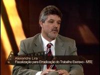 File:Cenas do Brasil discute os aspectos e consequências do trabalho escravo no país.webm