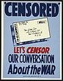 Censored WPA poster.jpg