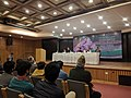 Center For Policy Analysis Annual Lecture, Shah Faesal, New Delhi.jpg