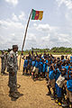 Central Accord 14, A partnership for a safe, stable, and secure Africa 140319-A-PP104-045.jpg