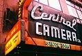 Central Camera Company.jpg