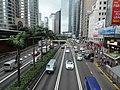 Central District, Hong Kong (9732502374).jpg