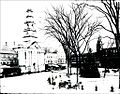 Central Square Christmas Tree in Keene New Hampshire (7645998942).jpg