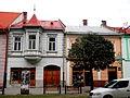 CentreWMPSabinov13Slovakia20.JPG
