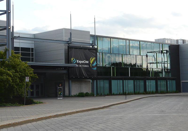 File:Centre de foires de Québec.jpg