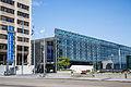 Centre des congres de Quebec (14808418493).jpg