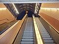 Centrum metro station, Warsaw 02.jpg