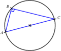 Cercle triangle rectangle inscrit.png