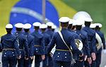 Cerimônia de passagem de comando da Aeronáutica (16217120600).jpg