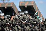 Cerimônia em homenagem ao dia do Exército Brasileiro (33987515972).jpg