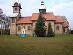 Cerkiew w Zablociu 321.jpg