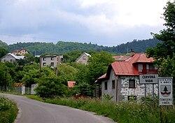 Cervena Voda Slovakia 3.JPG