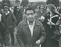 Cesar chavez visita a colegio cesar chavez.jpg