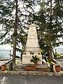 Cesio-monumento ai caduti.jpg